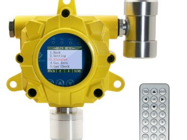 New gas detection solutions launched