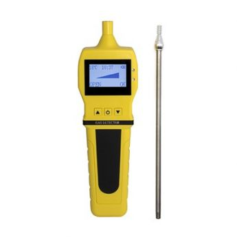 BH-GSP Gas Sampling Pump