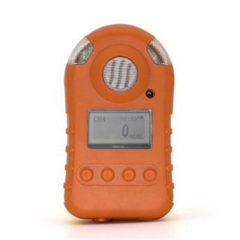 BH-90 Single gas detector