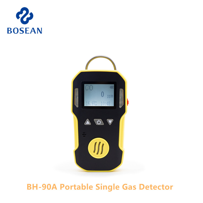 Henan Bosean Electronic CO.,Ltd.